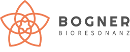 Bioresonanz Bogner